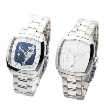 李小龍紀念腕錶-龍影傳奇限量機械腕錶-Bruse Lee