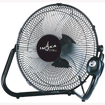 【伊娜卡】12吋工業桌扇 ST-1271