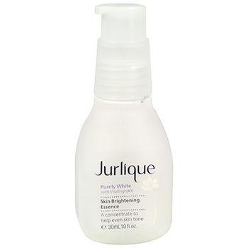 Jurlique茱莉蔻 極萃白精華進化版(30ml)