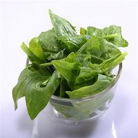 幸美生技 歐盟 ^#45 菠菜 ^#40 250g ^#47 包 ^#41