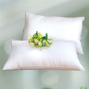 抗菌舒眠壓縮枕(2入)