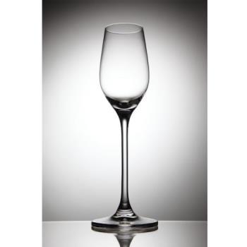 【Rona樂娜】Celebration專業杯系列 / 甜酒杯-95ml(6入)-RN6272-95