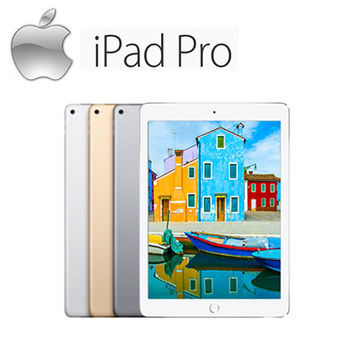 Apple iPad Pro 32GB 12.9吋平板電腦 WiFi
