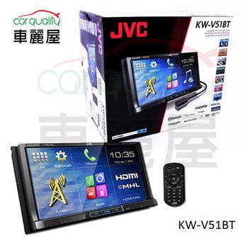 【CAMRY專用汽車音響】7吋觸控螢幕多媒體專用主機 含安裝(適用2002-2006 CAMRY)