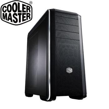 Cooler Master 690-III 電腦機殼 (透側版)