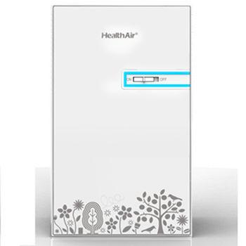 HealthAir 環保節能迷你防潮除濕機 白色 EPI610 W