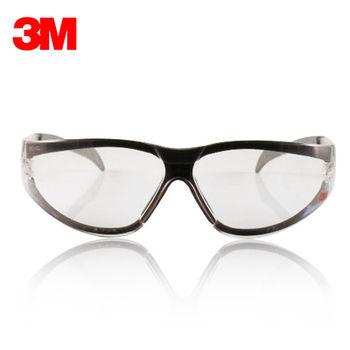 【3M】安全眼鏡Virtua Plus