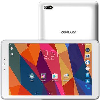 G-PLUS S9012 10吋智慧型平板手機