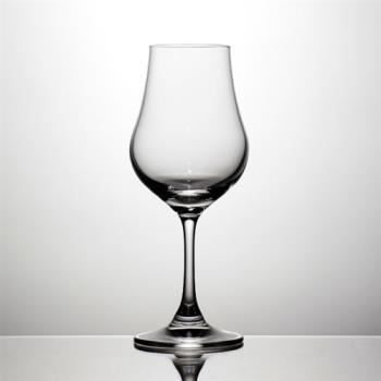 【法國利曼 Lehmann series】EAUX  DE VIE生命之水 / 機器烈酒杯(2入)-150ml