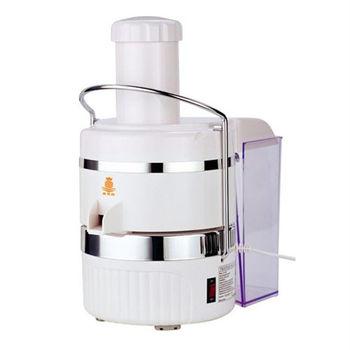 加碼送【鳳梨牌】專業級榨汁機 CL-003AP1