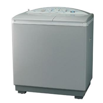 【SAMPO聲寶】9KG雙槽洗衣機ES-900T