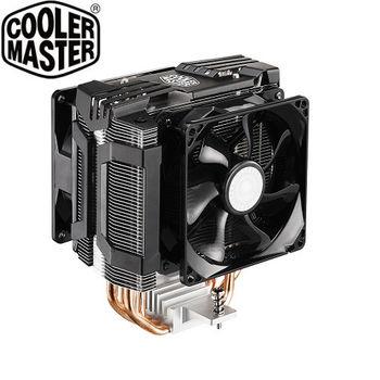 Cooler Master Hyper D92 CPU塔型散熱器
