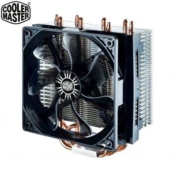Cooler Master T4 CPU 塔型散熱器