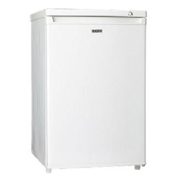 買就送【SAMPO聲寶】87L單門冷凍櫃SRF-90S