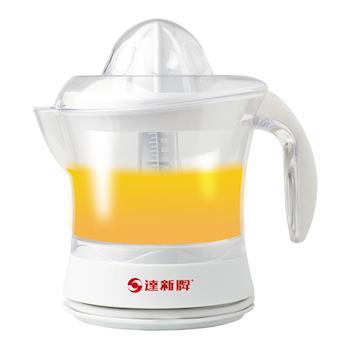 【達新牌】電動榨汁機 TJ-5660
