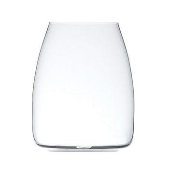 【法國利曼 Lehmann series】PRO-OENO手工杯系列-無梗杯 450ml(2入)LMPO-Oshap