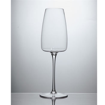 【法國利曼 Lehmann series】PRO-OENO手工杯系列-香檳杯-280ml(2入)LMPO-280