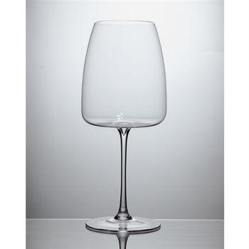 【法國利曼 Lehmann series】PRO-OENO手工杯系列-波爾多杯-600ml(2入)LMPO-600