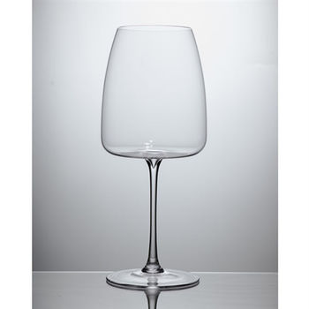 【法國利曼 Lehmann series】PRO-OENO手工杯系列-波爾多杯-600ml(1入)LMPO-600