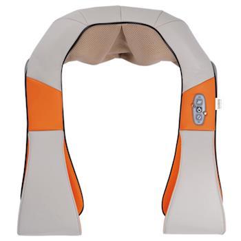 【聲寶SAMPO】3D溫熱揉捏按摩器 ME-D1305L