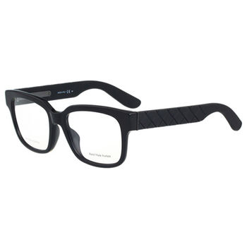 BOTTEGA VENETA光學眼鏡 (黑色)BV309F