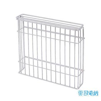 OHKINA隨手貼系列_廚房菜刀/刀具置物架(配件)