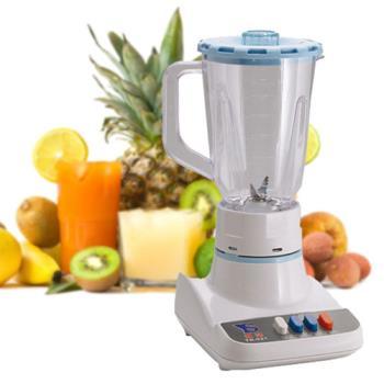 【歐斯樂】塑膠杯碎冰/冰沙果汁機(HCC-727)