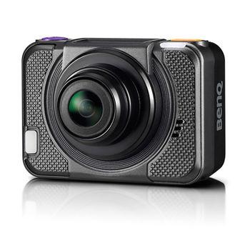 BenQ 4G LTE 運動攝影機 (QC1)