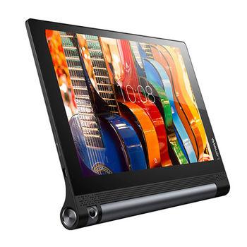 Lenovo 聯想 Yoga Tablet YT3-X50F 10吋平板