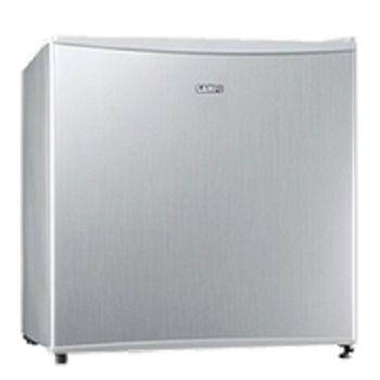 【SAMPO聲寶】47L單門小冰箱SR-N05
