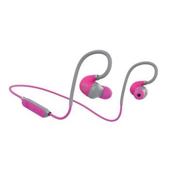 SCOSCHE Sportclip Air HFBT300 無線藍芽防水運動耳機