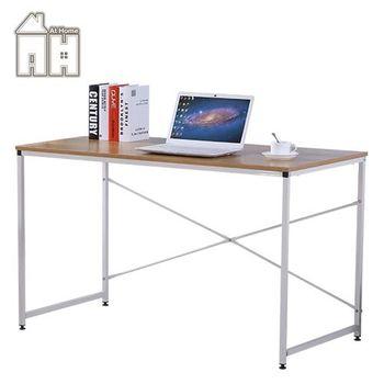 【AT HOME】艾美4尺本色書桌