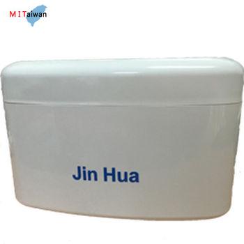 台灣製 營業、店面專用超靜音蔽極式冷氣自動排水器