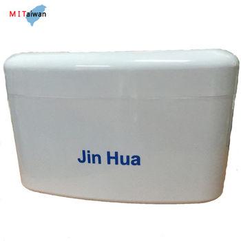 台灣製 一般房間專用超靜音蔽極式冷氣自動排水器