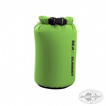 SEATOSUMMIT 20L 輕量防水收納袋(綠色)