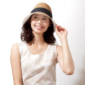日本Alphax 華麗亮顏遮陽帽