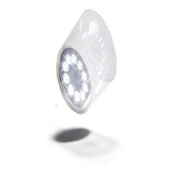【Bao Wade】LED 太陽能 露營燈