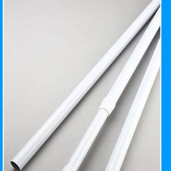 【ikloo宜酷屋】頂天立地-加長管(60cm)