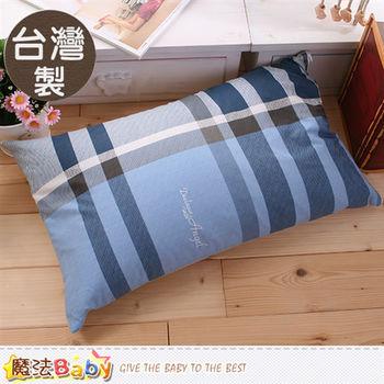 魔法Baby~枕頭 台灣製造蕎麥枕(g款)~