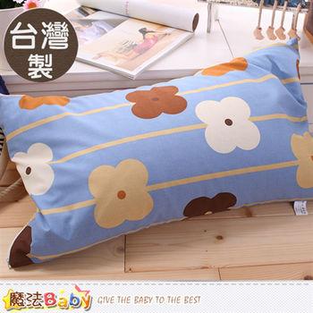 魔法Baby~枕頭 台灣製造蕎麥枕(g款)
