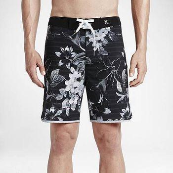 Hurley 幻影系列(超機能)海灘褲-六款任選
