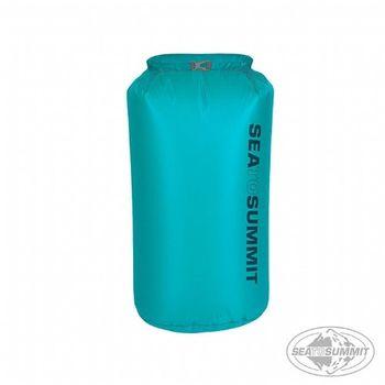 SEATOSUMMIT 35L NANO 超輕量防水收納袋(藍色)