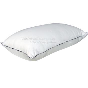【Victoria】樂活舒眠兩用枕