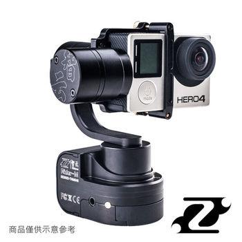 Z1 Rider M 三軸穩定器 (for GoPro)
