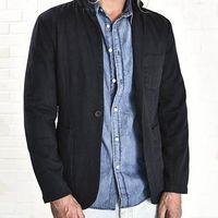 OneTeaspoon MR. SMITH JACKET 牛仔夾克 ^#124 好萊塢破褲