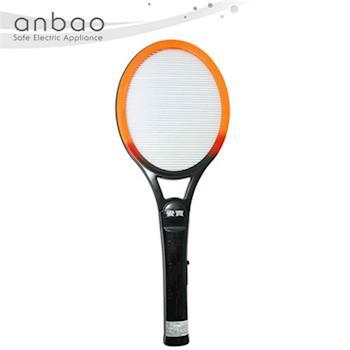【安寶】強力電子電蚊拍 AB-9903