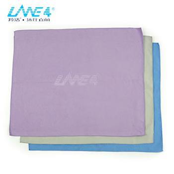 LANE4 運動吸水毛巾