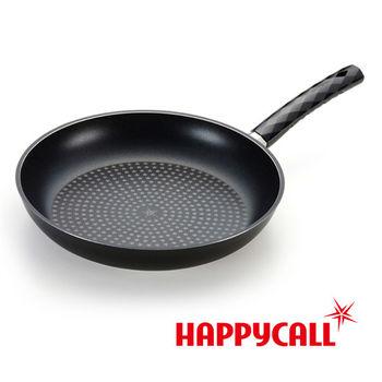 【韓國HAPPYCALL】鑽石塗層不沾平底鍋(32cm)