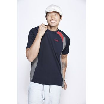 ZONE涼衫伯空氣運動衣(3入)