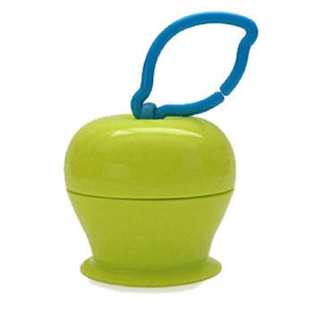 美國Grapple三爪玩具俏吸盤- 青蘋果